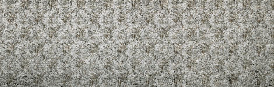 14804 Lava grey