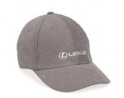 Бейсболка Lexus