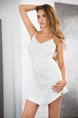 Сорочка Mia-Mia Шампань