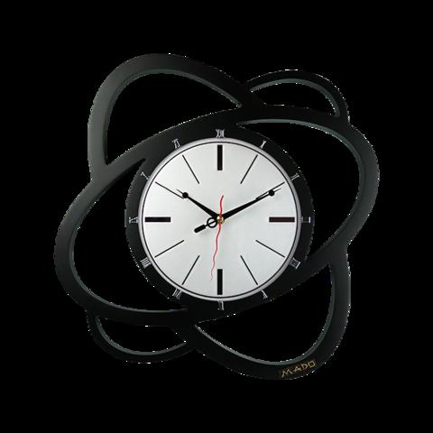 Настенные часы Mado MD-902-1