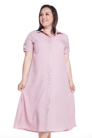 Платье-5579