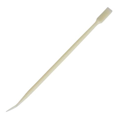 Универсальный инструмент для ламинирования и наращивания ресниц