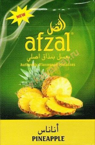 Afzal Pineapple