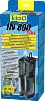 Фильтры Внутренний фильтр, Tetra IN 800 Plus, для аквариумов до 150 л TETRA_IN_800_PLUS_ВНУТРЕННИЙ_ФИЛЬТР_ДЛЯ_АКВАРИУМОВ_ДО_150_Л.jpg