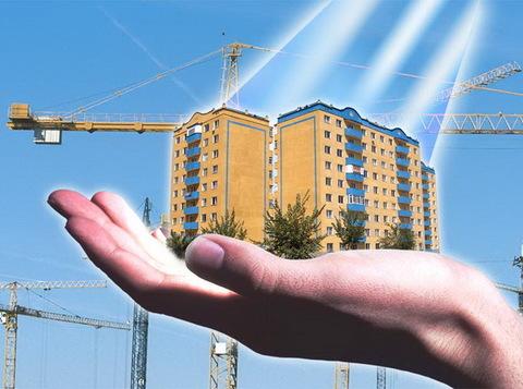 Схемы теплоснабжения, водоснабжения и водоотведения, программы комплексного развития коммунальной инфраструктуры, программы энергосбережения
