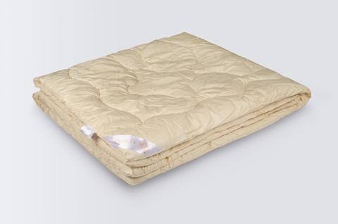 Одеяло шерстяное зимнее 172х205 МЕРИНОС
