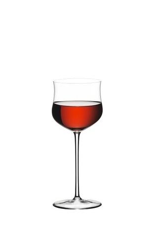 Бокал для вина Rose  200 мл, артикул 4400/04. Серия Sommeliers