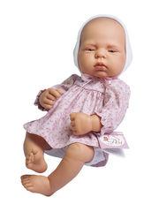 ASI Кукла  реборн Лючия, 42 см (324040)