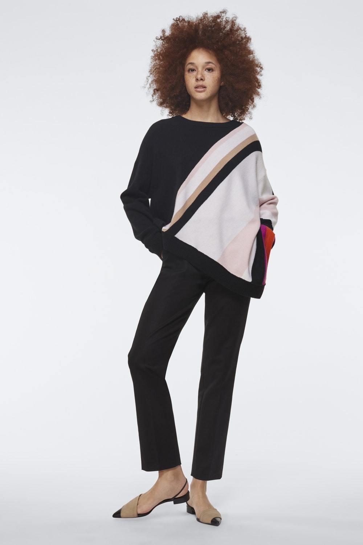 Dorothee Schumacher классические брюки