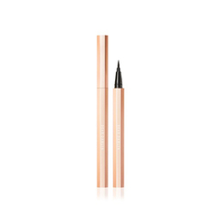 Подводка DEAR DAHLIA Paradise Dream Precision Pro Liquid Eyeliner 0.5ml
