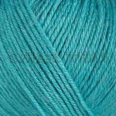 Gazzal Baby Wool XL 832 (аквамарин)