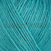 Пряжа Gazzal Baby Wool XL 832 (Аквамарин)