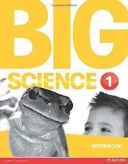 Big Science 1 WB