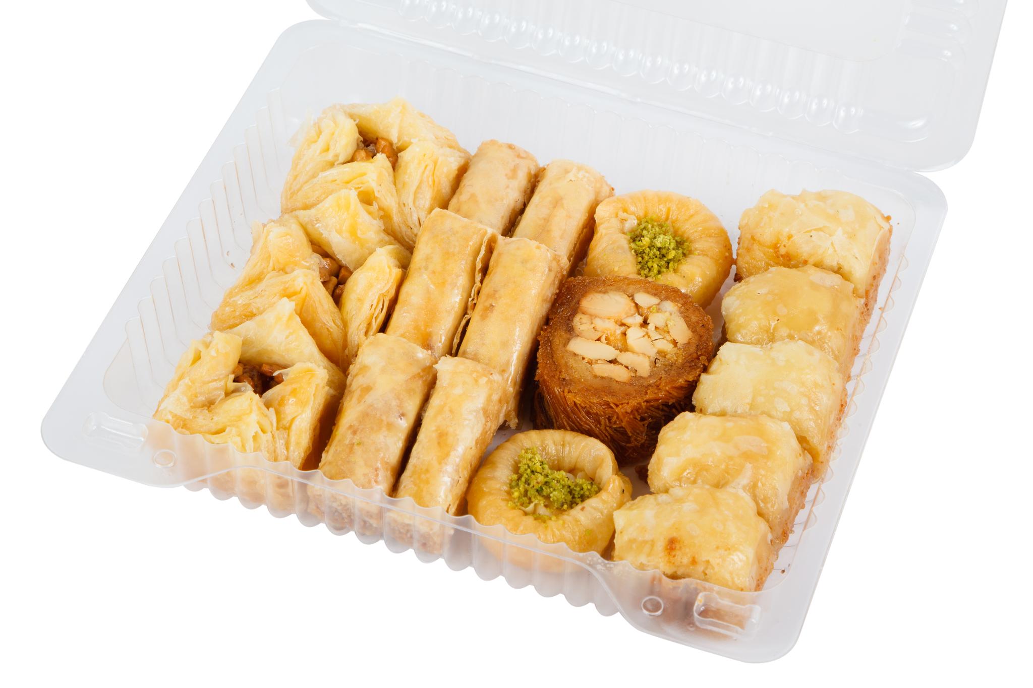 "Pate D'or Пахлава - Ассорти ливанских сладостей ""Акко"", 250 г import_files_6f_6f5dd357787e11e799f3606c664b1de1_226777efae6c11e7b011fcaa1488e48f.jpg"