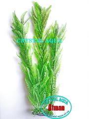 Растение Атман AL-150С, 60см