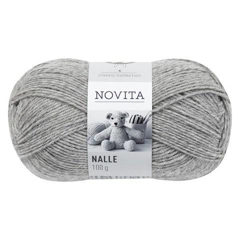 Novita Nalle 043 купить