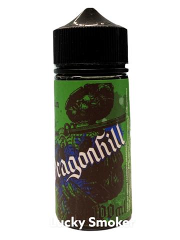 Жидкость Learmonth 100 мл Dragonhill