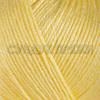 Пряжа Gazzal Baby Wool XL 833 (Канарейка)