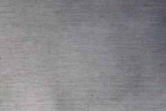 Жаккард Rustica Lino Printemps C 52 Lino ( Рустика Лино Принтемпс Лино)