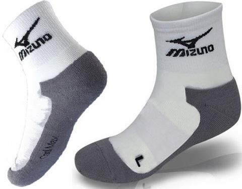 Mizuno Real Competition Sock 67XUU003 (01)
