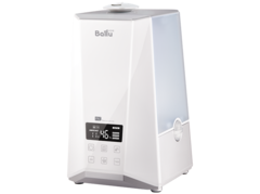 Увлажнитель ультразвуковой Ballu UHB-990 white