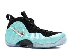 Nike Air Foamposite Pro 'Island Green'