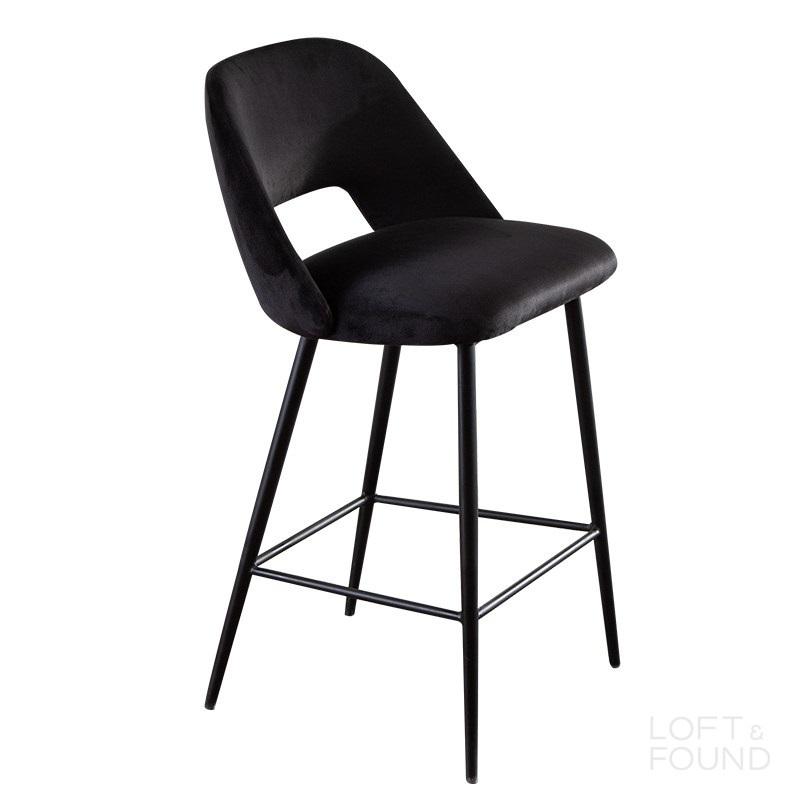 Барный стул Dearie