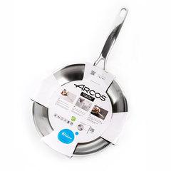 Вок ARCOS Forza 28 см арт. 713000 ARCOS