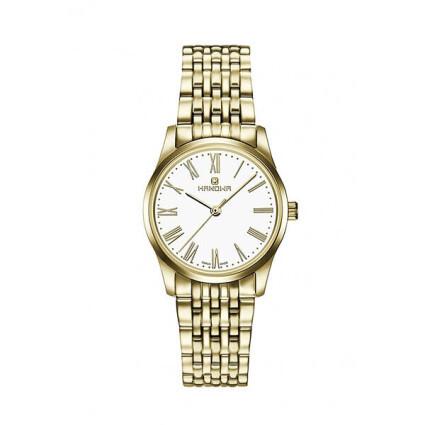Женские часы Hanowa 16-7066.02.001