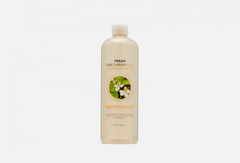 Pekah Мягкая очищающая вода PURE THERAPY MILD CLEANSING WATER, 500ml