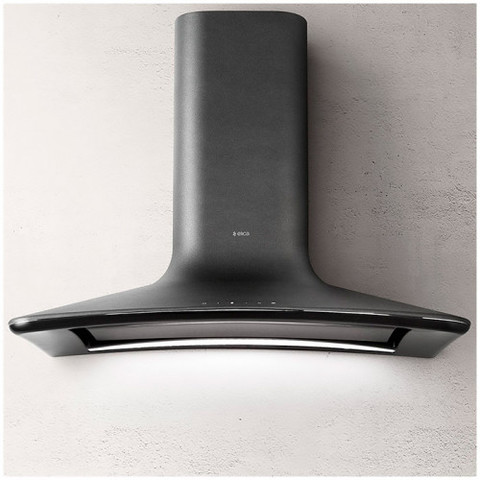Кухонная вытяжка Elica SWEET CAST IRON/A/85+CAM