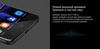 Электронный Голосовой переводчик GRAPE GTM-5.5 v.10 exclusive