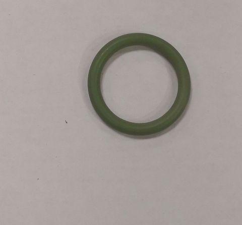 LF1061 Кольцо уплотнительное FPM 70 ° бортик 21.82x3.53