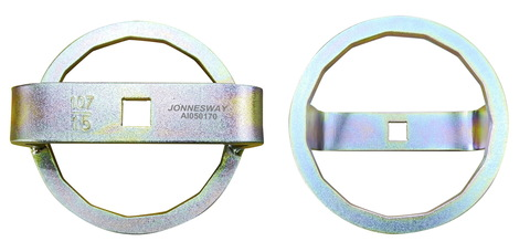 AI050170 Ключ масляного фильтра 1/2