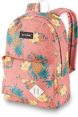 Рюкзак Dakine 365 Pack 21L Pineapple