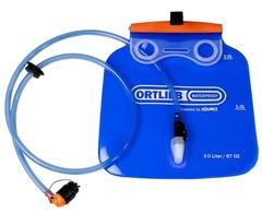 Питьевая система Ortlieb Atrack Hydration-System 2 литра
