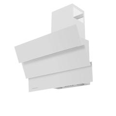 Вытяжка Maunfeld Cascada Mini 60 белый