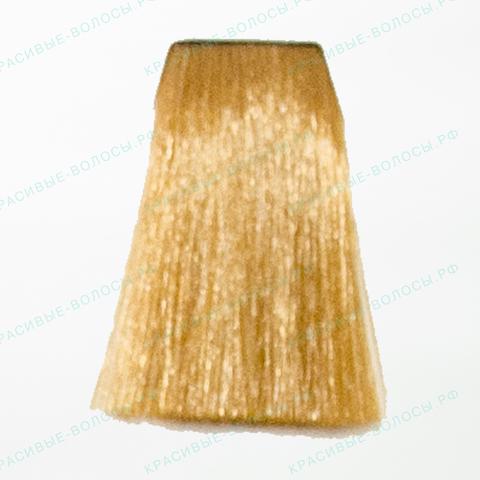 Goldwell Colorance 9KG медно-золотистый блондин экстра 60 мл