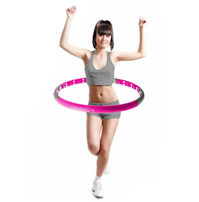 Обручи Обруч ХулаХуп (Hula Hoop)с магнитами 1,4 кг a702e248718d88365842281dd1acdc43.jpg