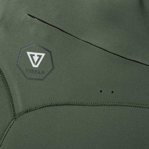 VISSLA 7 Seas 3/2 Full Suit