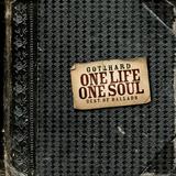 Gotthard / One Life One Soul - Best Of Ballads (CD)