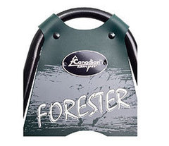 Снегоступы Canadian Camper Forester F1242