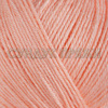 Пряжа Gazzal Baby Wool XL 834 (Персик)
