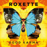 Roxette / Good Karma (CD)