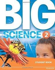 Big Science 2 SB