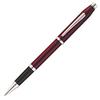 Cross Century II - Translucent Plum Lacquer, ручка-роллер