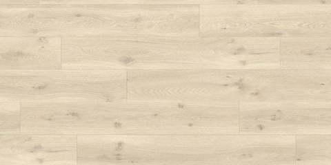 ПВХ плитка, кварц виниловый ламинат Quick Step LVT Balance click Светло-бежевый дуб BACL40017