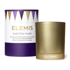 Elemis Свеча Джойфул Joyful Glow Candle