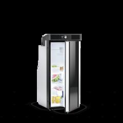 Абсорбционный холодильник RC10.4T.90л.