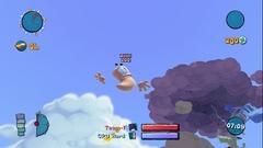 Worms Ultimate Mayhem - Four Pack (для ПК, цифровой ключ)